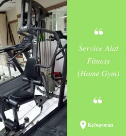 photo 2019 11 22 13 47 19 260x280 - Service Home Gym - Service Rutin
