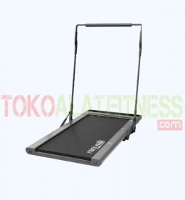mini walk WATERMARK 260x280 - Treadmill Mini Walk Body Gym