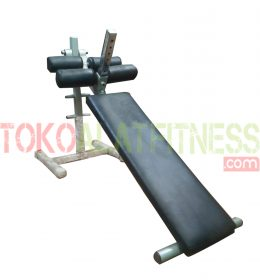 sit 1 260x280 - Sit Up Ladder Body Gym