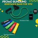 WhatsApp Image 2020 04 13 at 10.03.23 AM 130x130 - Resistance Band Set Isi  & Resistance Tube Body Gym Promo Bundling