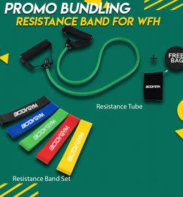 WhatsApp Image 2020 04 13 at 10.03.23 AM 260x280 - Resistance Band Set Isi  & Resistance Tube Body Gym Promo Bundling
