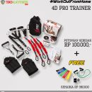 tes5 130x130 - Workout From Home - 4D Pro Trainer Body Gym
