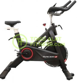 Toko Alat Fitness Premium Quality Spinning Bike Racer 2 BGKR2 Kettler WTM 1 260x280 - Spinning Bike Racer 2 Kettler