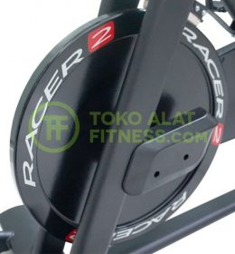 Toko Alat Fitness Premium Quality Spinning Bike Racer 2 BGKR2 Kettler WTM 5 260x280 - Spinning Bike Racer 2 Kettler - BGKR2
