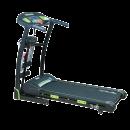 BGT133 130x130 - TREADMILL LISTRIK - AUTO INCLINE - BGT133A