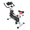 BGT930 SPINNING BIKE MURAH 1 130x130 - SPINNING BIKE - BGT930A