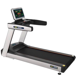 ID 6800 Commercial Treadmill 260x280 - ID 6800 - Commercial Treadmill