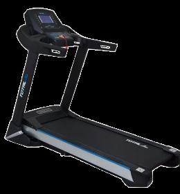 Toko Alat Fitness Treadmill bgt 29ac harga  260x280 - TREADMILL LISTRIK - AUTO INCLINE - BGT29A