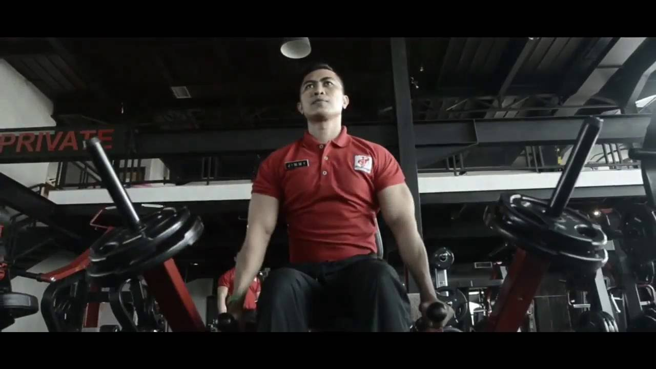 maxresdefault - 7 Jenis Alat Fitness dan Manfaatnya