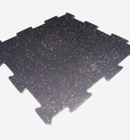 Gym Mat Puzzle Rubber floor corak harga murah  260x280 - Gym Mat Puzzle - Rubber Flooring - ASSLL65