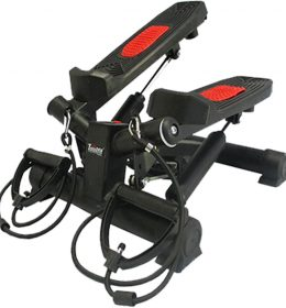 MINI STEPPER BODY GYM MURAH 1 260x280 - BGT515B MINI STEPPER