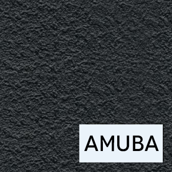 RUNNING BELT TREADMILL AMUBA - Sparepart Alat Fitness Running Belt Corak Amuba Uk. 50x302 cm