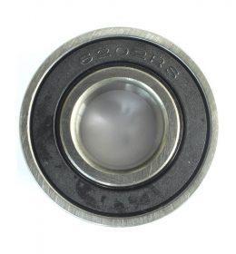 Sparepart alat fitness service bearing SPT182A 1 6202 260x280 - Sparepart Alat Fitness Bearing 6202