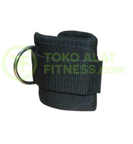 Ankle Lifting Strap Hitam ASSAF37C 260x280 - Ankle Lifting Strap Hitam Body Gym