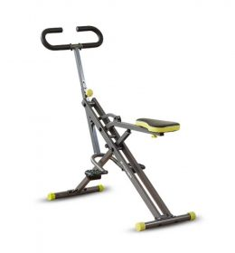 Bodimax Excider Home Squat Toko Alat Fitness gambar depan 260x280 - Bodimax Excider Home Squat